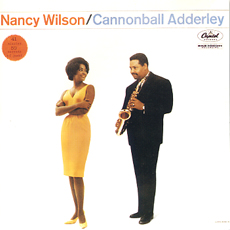 nancy wilson cannonball adderley.jpg